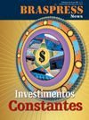 Investimentos Constantes