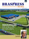 Inauguração: Hub de Bauru
