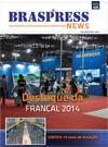 Destaque da Francal 2014